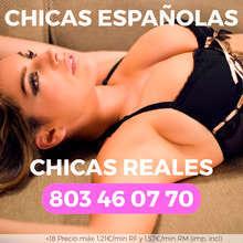 El sexo telef oacute nico m aacute s porno 803460770 lineashot com