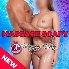 Ordm ordm ordm rico masaje soapy para combatir el calor ordm ordm