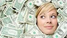 Urge chicas altos ingresos