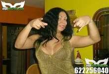 Travesti super feminina amanda taylor 622256040
