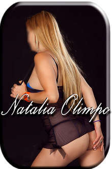 Natalia olimpo quiero fiesta fiesta y mas fiesta