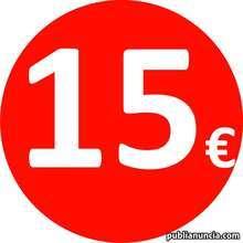 15 euros gloryhole c bravo murillo 202
