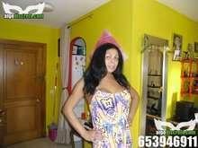653946911 travesti amanda taylor fiesteira 622256040