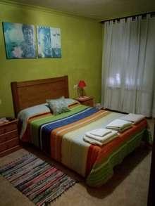 Alquilo habitaciones con ba ntilde o en cuenca