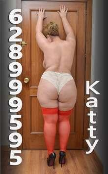 Katty chilena de lunes a viernes de 9 a 18hs particular