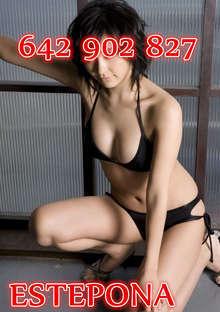 Asiaticas masajes todos en estepona oriental club 642902827