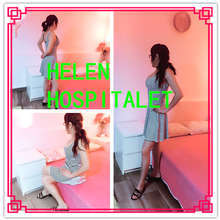 5 nuevas chicas orientales 688 159 555 en hospitalet