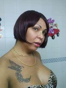 Travesti real como mis fotos 622256040