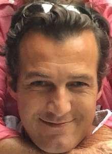 Chico italiano busca mujeres para encuentros espor aacute dicos