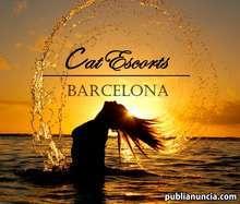 Agencia escorts www catescorts com necesitamos