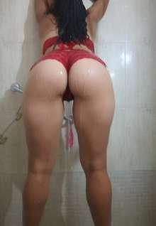 Erotismo y pasion brasile ntilde a frances natural besos erotico