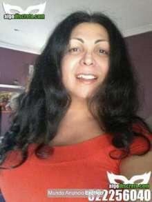 Feminina clavadora y muy fiesteira amanda trans 622256040