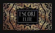Escort elite