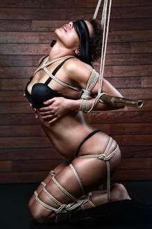 Linea erotica sara