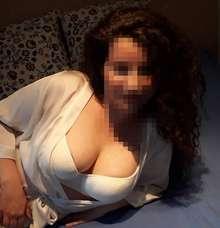 Veronica escort espanola independiente fotos autenticas