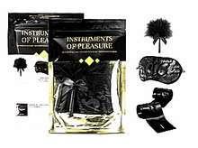 Set erotico bijoux indiscrets 10089