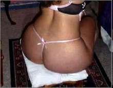 Una perfecta amante lucia massagem erotica en mi prive 24h