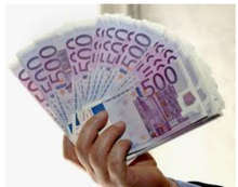 Seleccion de srtas 200 euro min garantizado