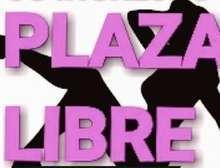 Plaza disponible en madrid para chalet de lujo