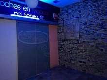 Club en zona tur iacute stica plaza disponible
