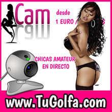 Chicas muy viciosas en directo webcam xxx