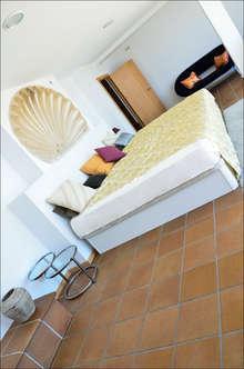 Villa de lujo en monte ulia n uacute mero 123 te esperamos