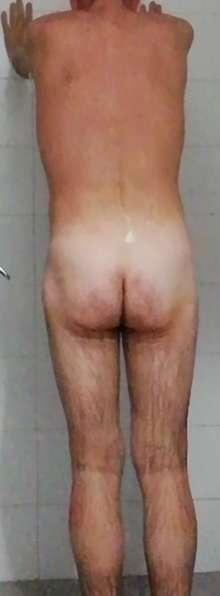 Fisioterapeuta bisexual
