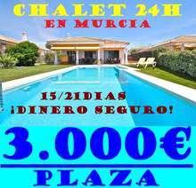 Plaza inmejorable dinero asegurado diario 200 300 vente