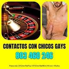 Chicos gays en linea erotica y webcam