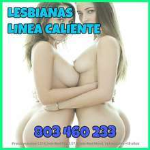 Lesbianas en directo en linea erotica y cibersexo 1 euro