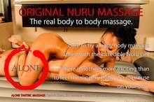 Nuru massage in alone ibiza 667926849