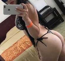 Joven latina colombiana 21 a ntilde os muy sexy