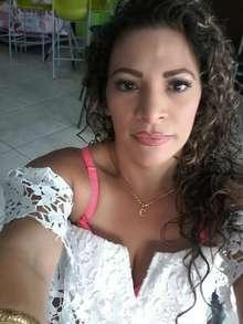 Colombiana folladora me encanta el sexo mamadas a pelo grieg
