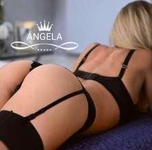 Masseuses belles cuerpo a cuerpo masaje intenso erotico