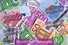 Altos ingresos casa de relax en almeria