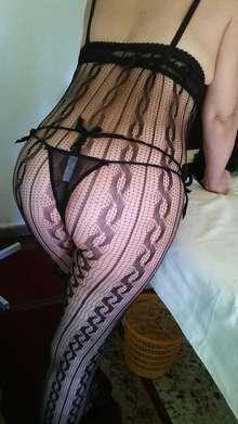 Rubia estupenda belleza madura 631280881