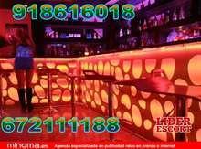 Bar club asiaticas guapas sexuales