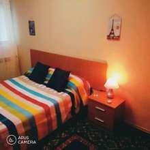 Habitaciones con todas la comodidades