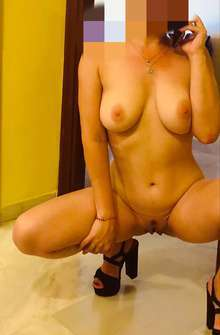 Anabel bella escort muy fiestera