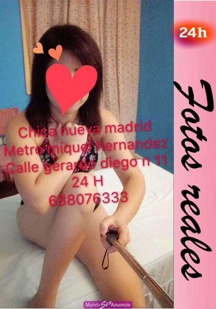 Chicas nuevas asiaticas 24 h 688076333