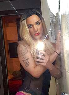 Natasha sensual colombiana lechera provocativa