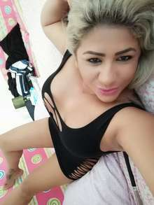 Soy kelly una chica muy caliente amable 697284948