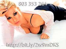 Chicas de compania 803353264 chicas calientes linea er