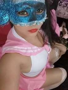 Raquel joveny sensual venezolana implicada en pozuelo