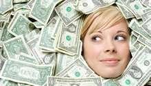 Gana dinero sin renunciar a tu vida personal