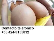 Latina de 19 anos hago show eroticos por skype y vendo vide