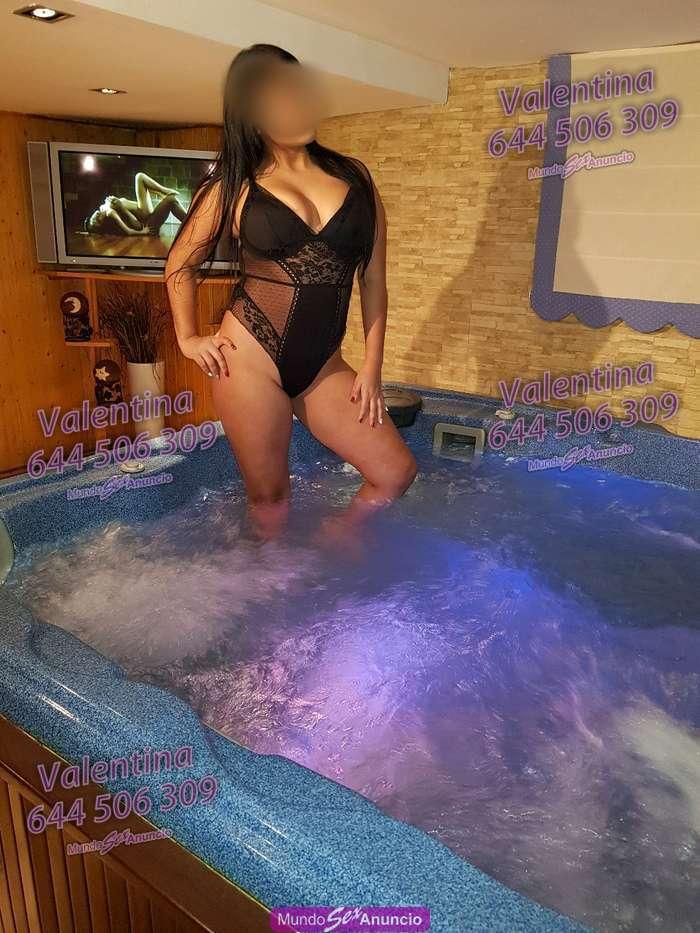 Jovencita venezuelana sexo por 30e