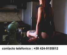 Hermosa latina me masturbo por videollamada pagos paypal