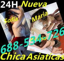 688634726 chicas orientales asiaticas muy simpatica