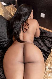 Sara escort colombiana sexo de primera y con mucho carino